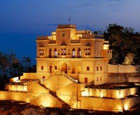 Ananda-In-The-Himalayas-Rishikesh-Img