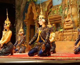 Phum-Baitang,-Siem-Reap,-Cambodia