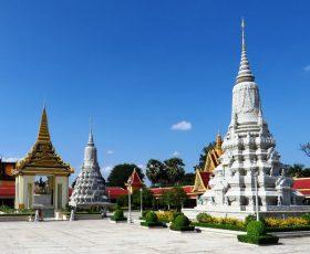 Phum-Baitang,-Siem-Reap,-Cambodia-Image