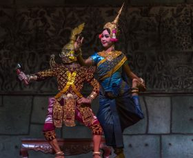 Phum-Baitang,-Siem-Reap,-Cambodia-Img