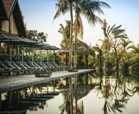Phum-Baitang,-Siem-Reap-Image