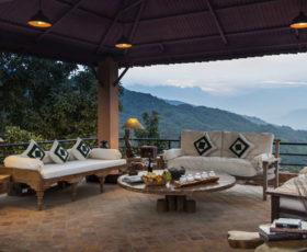 Dwarika-Himalayan-Resort-Dhulikhel-Image