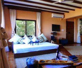 Dwarika-Himalayan-Resort-Dhulikhel-Nepal-Img
