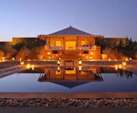 Sujan-The-Serai-Jaisalmer-Img