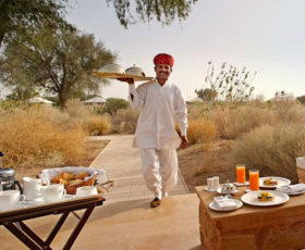 Sujan-The-Serai-Jaisalmer-India-Img