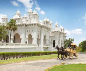 Taj-Falaknuma-Palace-Hyderabad-Image