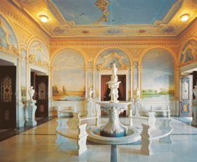 Taj-Falaknuma-Palace-Hyderabad-Img