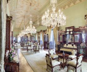 Taj-Falaknuma-Palace-Hyderabad-India-Image