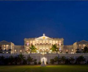 Taj-Falaknuma-Palace-Hyderabad-India-Img