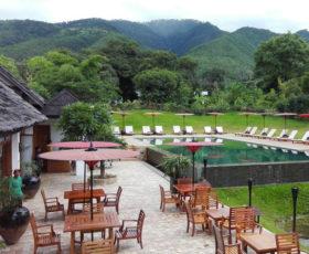 Villa-Inle-Resort-and-Spa-Inle-Lake-Image
