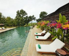 Villa-Inle-Resort-and-Spa-Inle-Lake-Img