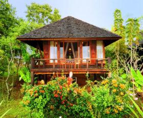 Villa-Inle-Resort-and-Spa-Inle-Lake-Myanmar-Image