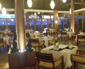 Villa-Inle-Resort-and-Spa-Inle-Lake-Myanmar-Img