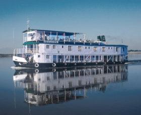 assam-bengal-cruise