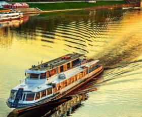 assam-bengal-cruise1