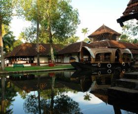 coconut-lagoons3