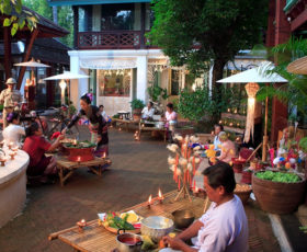 dhara-devi-chiang-mai3