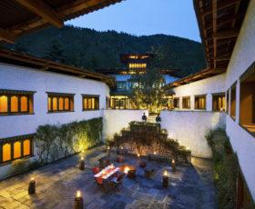 uma-coma-paro-bhutan