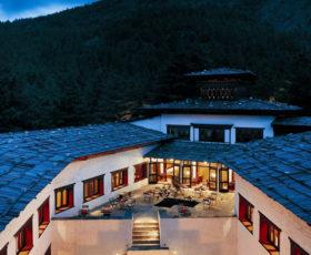 uma-coma-paro-bhutan2
