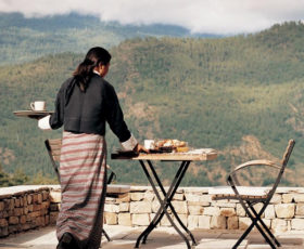 uma-coma-paro-bhutan3