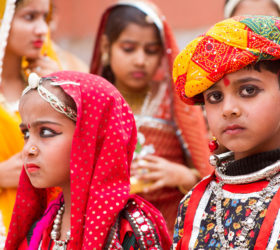 classic-india2