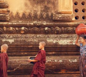 explore-myanmar1