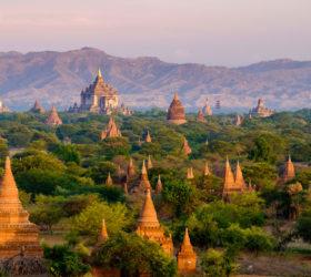 explore-myanmar4
