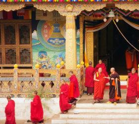 explore-tibet1