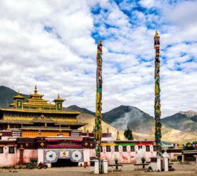 explore-tibet2