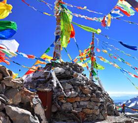 explore-tibet4