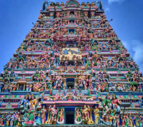 south-india-11