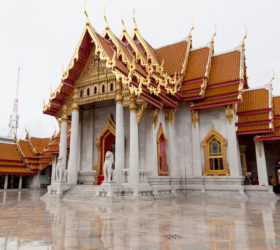 thailand-and-myanmar1