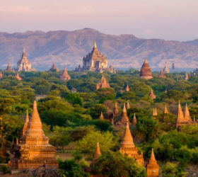 thailand-and-myanmar10