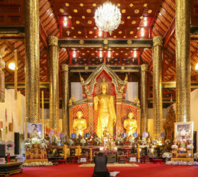 thailand-and-myanmar11