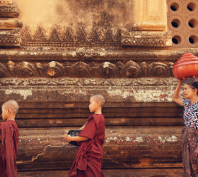 thailand-and-myanmar2