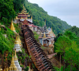 thailand-and-myanmar3