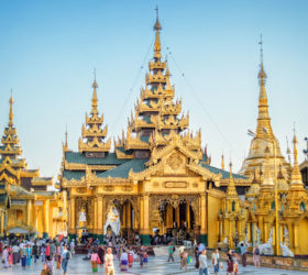 thailand-and-myanmar9