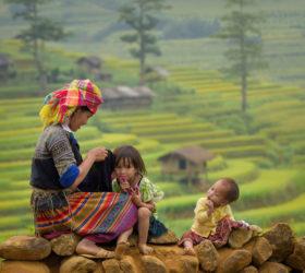 tip-to-tip-in-vietnam2