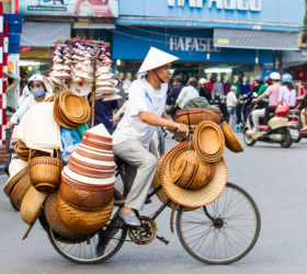 tip-to-tip-in-vietnam4